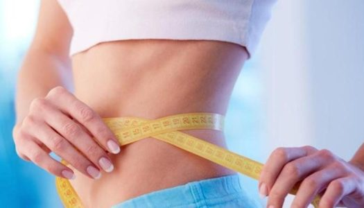7 important tips for weight loss