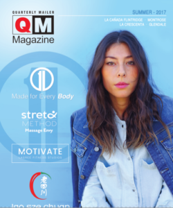 coffee-and-denim-qm-magazine