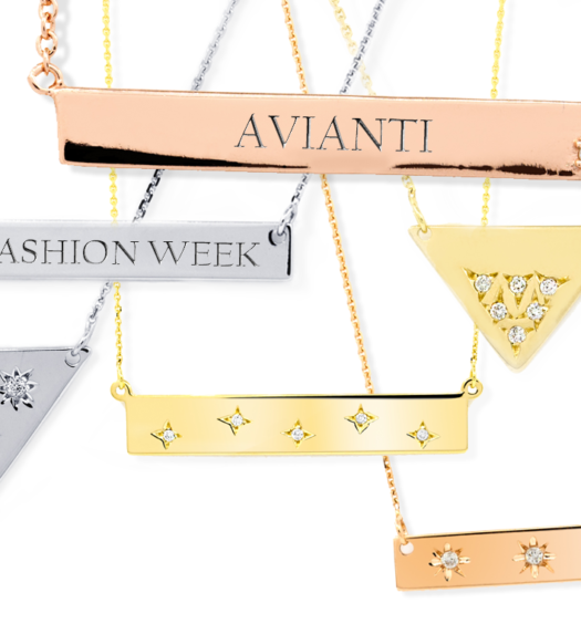 avianti-jewelry-qm-magazine