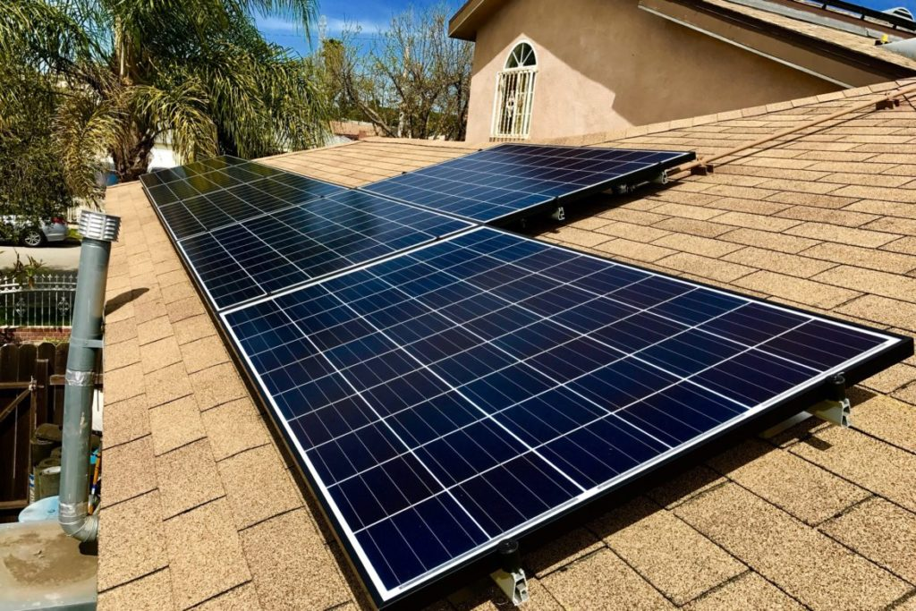 It S Time To Switch To Solar Quarterly Mailer Magazine